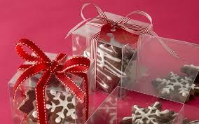edible christmas gifts scandinavian pepparkakor recipe telegraph