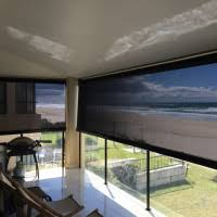 External Awnings Brisbane Outdoor Blinds Outdoor Blinds Brisbane U0026 Gold Coast