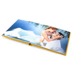 8x11 photo album zno layflat photo book photo book