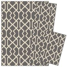 Trellis Rugs Shop Rugs At Lowes Com