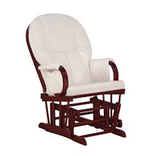 Stork Craft Rocking Chair Furniture Fancy Glider Rocker Replacement Cushions For Your