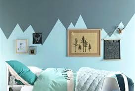 décoration mur chambre bébé deco murale chambre bebe fille visuel 2 decoration murale chambre