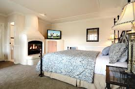 Comfort Inn Carmel California Coachman U0027s Inn A Four Sisters Inn Carmel Ca Booking Com