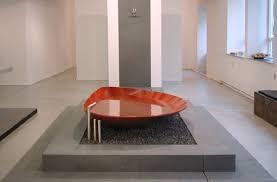 Update Interior Bathroom Design With Organic Ocean Bathtub Collection - Organic bathroom design