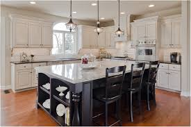 Pinterest Kitchen Island by Kitchen Kitchen Island Lighting Lowes Your Kitchen Comfortable