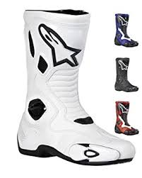 s boots amazon uk alpinestars s mx 5 motorcycle boots alpinestars amazon co uk