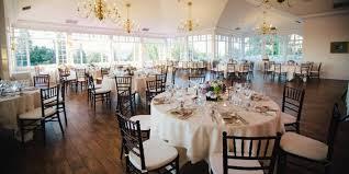 linen rentals san diego mountain ranch country club weddings