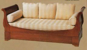 Couch Trundle Bed Sofa Bed Pull Out Foter