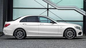 mercedes models mercedes amg sport models on the way car carsguide