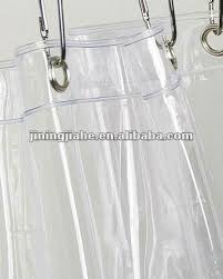Shower Curtain Liners Shower Curtain Liner Shower Curtain Liner Suppliers And
