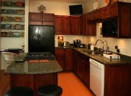 ideas for remodeling kitchen kitchen cabinets burlington yeo lab co