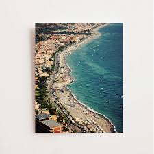 Ocean Home Decor by Popular Items For Turquoise Decor On Etsy Sicily Italy Photography