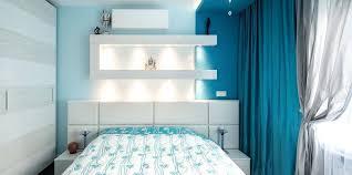 chambre gris blanc bleu chambre bb gris blanc bleu top chambre bebe et blanc