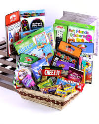 same day gift basket delivery gift basket delivery orlando fl same day delivery