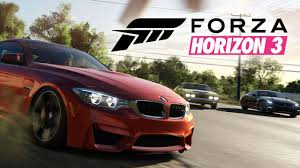 halo warthog forza horizon 3 reliant super van forza horizon 3 pinterest luxury cars and cars