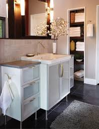 ideas cool amerock candler for cabinet design with interior ideas