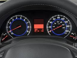 2004 Infiniti G35 Interior 2008 Infiniti G35 Reviews And Rating Motor Trend