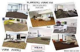 cuisine alu et bois cuisine alu et bois les cuisines modernes laque blanc mat et