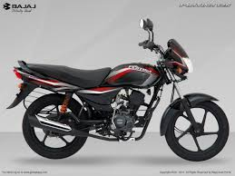 platina new model bajaj platina 125 price in bangladesh april 2018 pros cons top