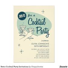 how to create cocktail party invitations templates egreeting ecards