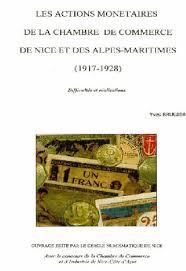 chambre de commerce alpes maritimes page 3