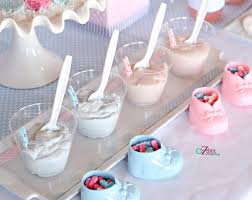 reveal baby shower gender reveal baby shower ideas baby shower ideas gallery