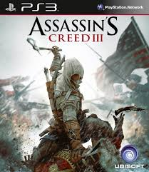 assassin s creed ubisoft announces ac 4 for fy 2013 14 reveals dlc