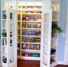 kitchen pantry idea kitchen cabinets pictures ideas tips from pantry cabinet