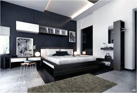 mens bedroom decorating ideas mens bedroom color ideas bedroom bedroom decorating ideas