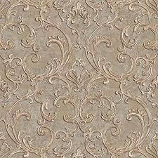 rc14043 roberto cavalli brown copper glitter textures