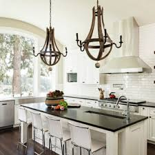 white dove kitchen cabinets houzz coldwell banker global luxury luxury home style