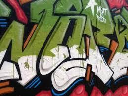 imagenes para dibujar letras graffitis como dibujar letras de graffiti de los que ves en la calle hazlo