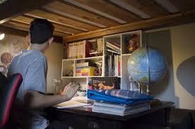Model Building Desk The Tribal Tomato February 2016