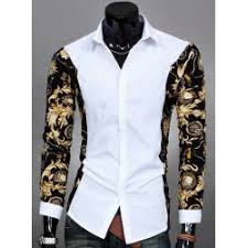 clothing for men wholesale cheap best cool trendy mens clothes