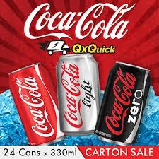 coke zero fan cam qoo10 coke coke zero coke light long can soft drink special