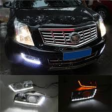 cadillac srx prices compare prices on kit cadillac srx shopping buy low price