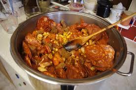 cuisine argentine le locro plat typique argentin cuisine plurielle