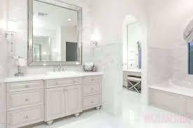 Small Bathroom Floor Cabinet Narrow Bathroom Cabinet Dynamicpeople Club