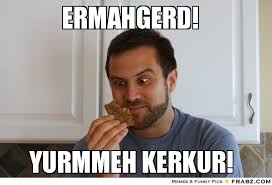 Meme Generator Ermahgerd - meme generator ermahgerd 28 images our favourite 8 internet