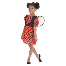 Spy Halloween Costumes Girls Discount Halloween Costumes Kids U0026 Adults Family Dollar
