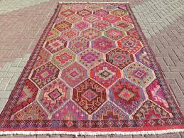 area rugs fort myers kilim area rugs roselawnlutheran