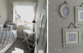 show home interior design residential interior design portfolio beckett beckett interiors