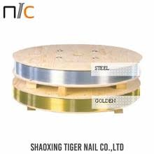wireband wireband direct from shaoxing tiger nail co ltd in