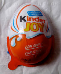 candy kinder egg kinder eggs why are they illegal in the usa zomg candy