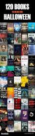 120 books to read for halloween halloween books scary and witches