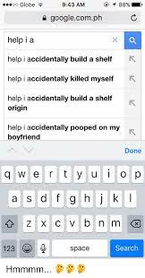 Help I Accidentally Build A Shelf Meme - 25 best memes about help i accidentally build a shelf origin