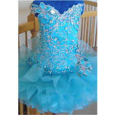 glitz pageant dresses glitz pageant dresses search glitz dresses