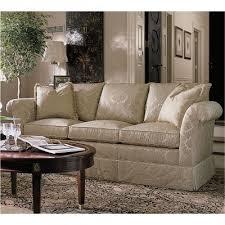 Sofa Lengths 15 Best Sofas And Loveseats Images On Pinterest Loveseats Sofas