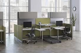 salon mobilier de bureau salon international mobilier de bureau