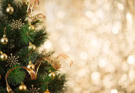 top five ways to prepare for christmas